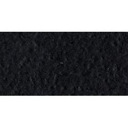 Bazzill:Black (Orange peel)