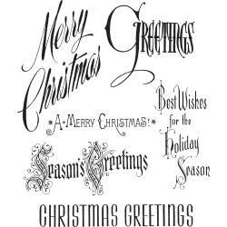 TH Christmastime CMS352