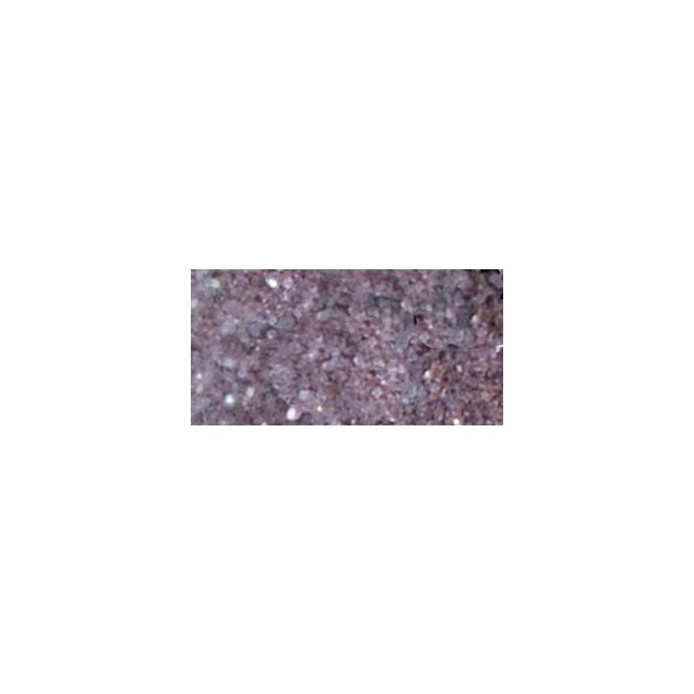 WOW Embossing Powder - Metallic Platinum Sparkle Regular