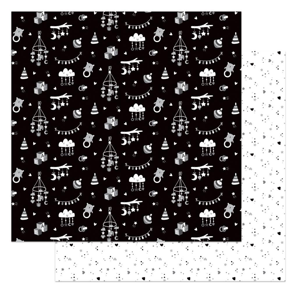 Photoplay Little One - Baby Blanket