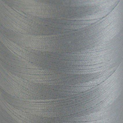 Cotton Makó: Dove wt - 1422 yds-  Aurifil