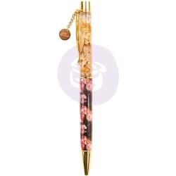 My Prima Planner Ballpoint Pen-Dream On