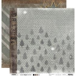 Ultimate Scrap Collection #46 Paper