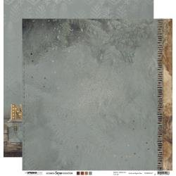 Ultimate Scrap Collection #47 Paper