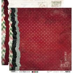 Ultimate Scrap Collection #53 Paper