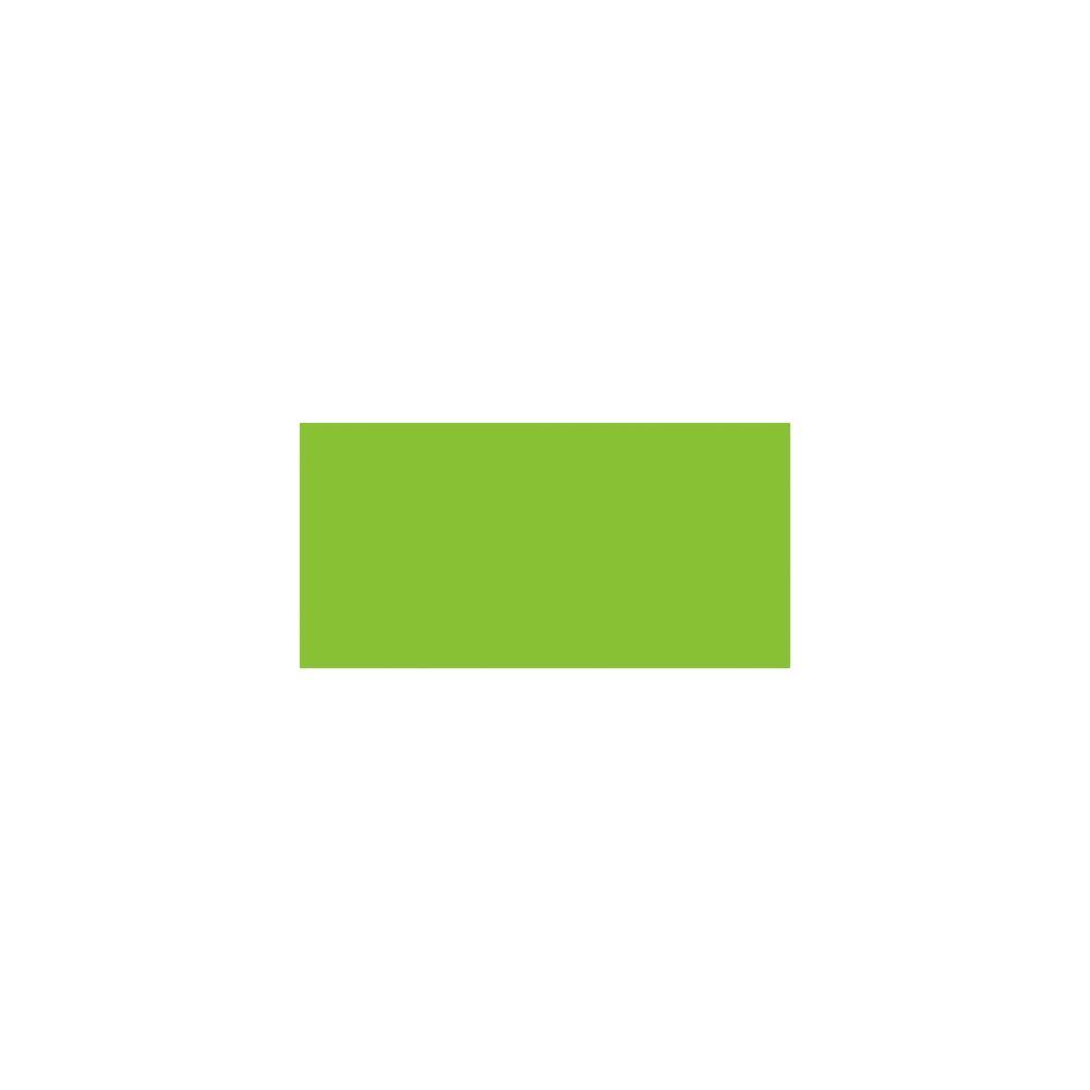Wink Of Stella Brush Glitter Marker Glitter Green