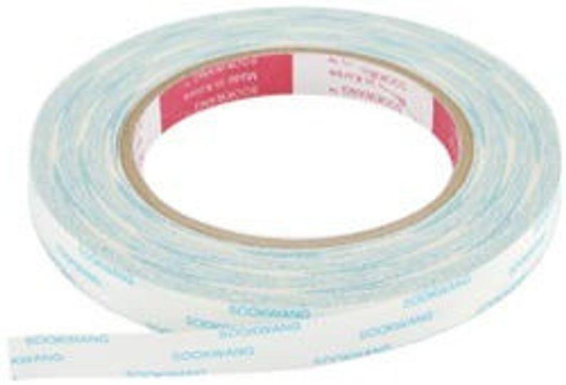 SookWang tape 15MM