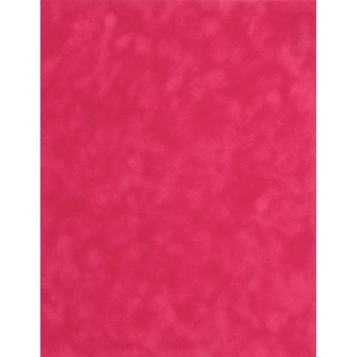 Velvet Paper Pimento