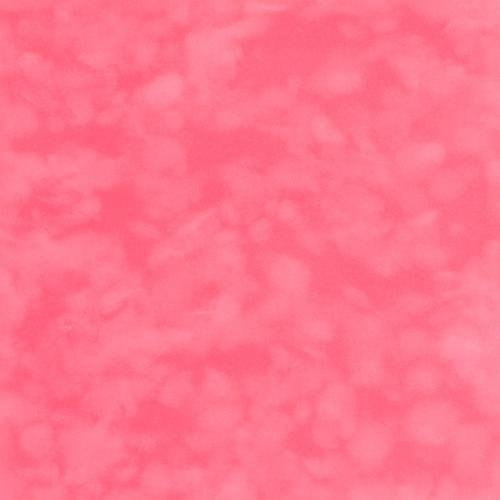 Salmon Velvet Paper