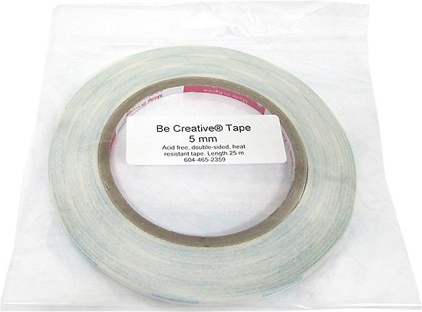 Sookwang Double Sided Tape 5mm