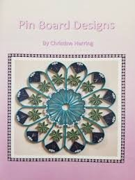 Pin Board Designs