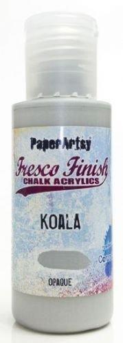 Fresco Finish Koala