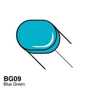 SKETCH BG09