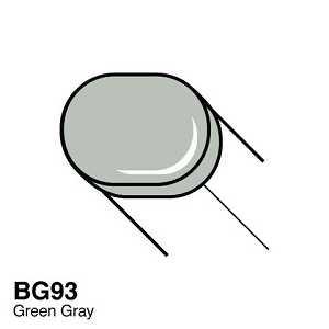 SKETCH BG93