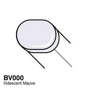 SKETCH BV000