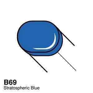 SKETCH B69