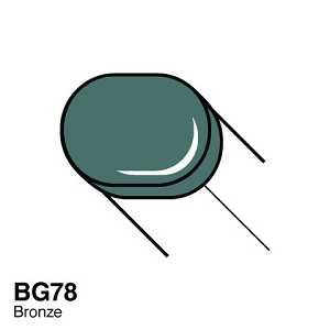 SKETCH BG78