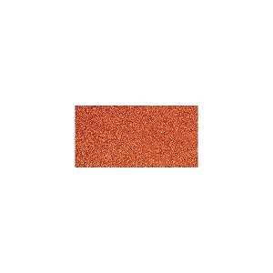 Glitter Cardstock 12x12 Copper