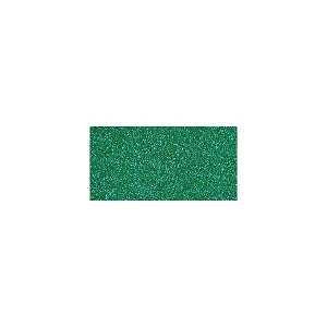 Glitter Cardstock Green