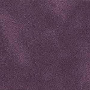 Velvet Paper Eggplant