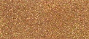 Glitter Ritz Micro Fine Glitter Harvest Gold