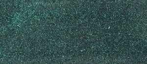Glitter Ritz Micro Fine Glitter Empire Green