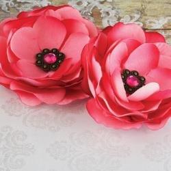 Aria B Flowers