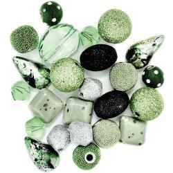 Beads Marina