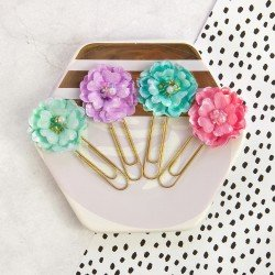 Candy Shoppe Flowers