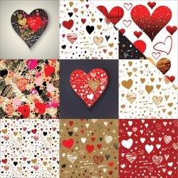 #GraffitiHeart Valentine Graffiti