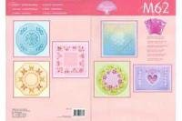 M62 Templates Patterns