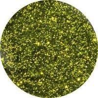 Microfine Glitter Leap Frog