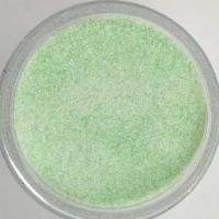 Microfine Glitter Fresh Scent