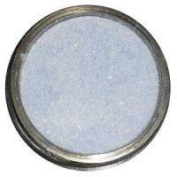 Microfine Glitter Skylight
