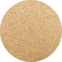 Microfine Glitter Carat