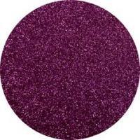 Microfine Glitter Pomp