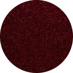 Microfine Glitter New Wine