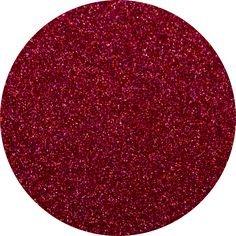 Microfine Glitter Brocade
