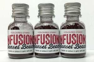 Infusions Sunset Beach