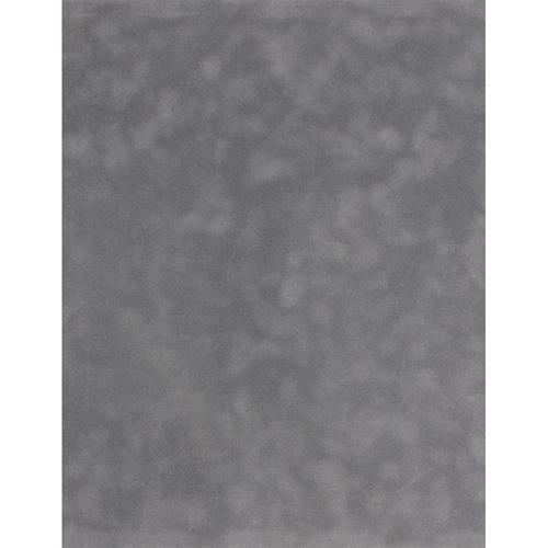Velvet Paper Charcoal