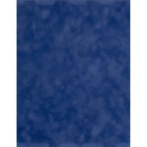 Velvet Paper Ocean
