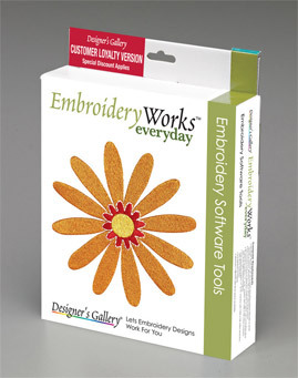 Embroidery Software Select Sewing Service Indianapolis Indiana 46220