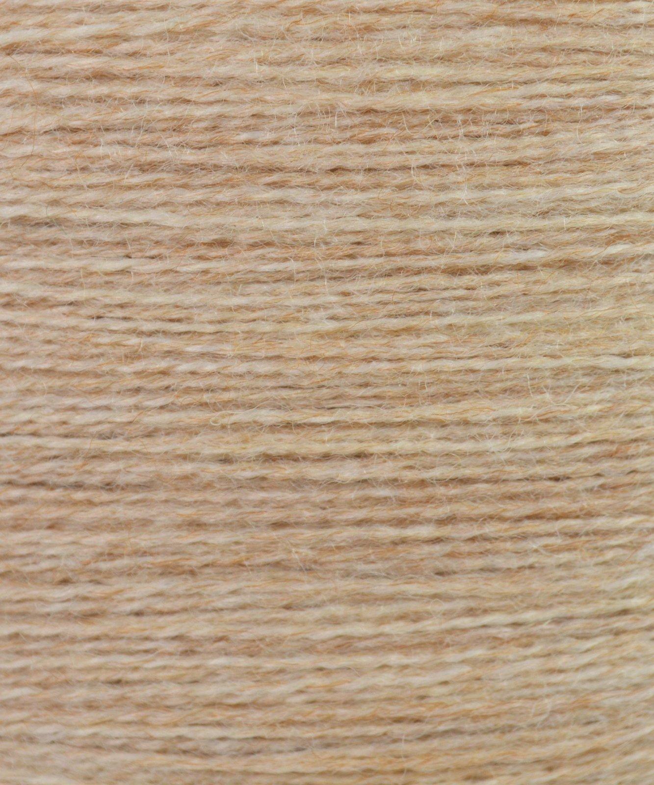 Reinforcing Wool - Regia