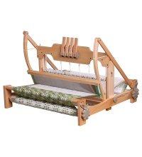 Table Looms -Ashford