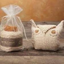 Great Horned Owl Kit