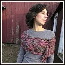 Ausable - Paper Moon Knits