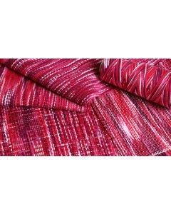 Caterpillar Cotton Yarn-Ashford