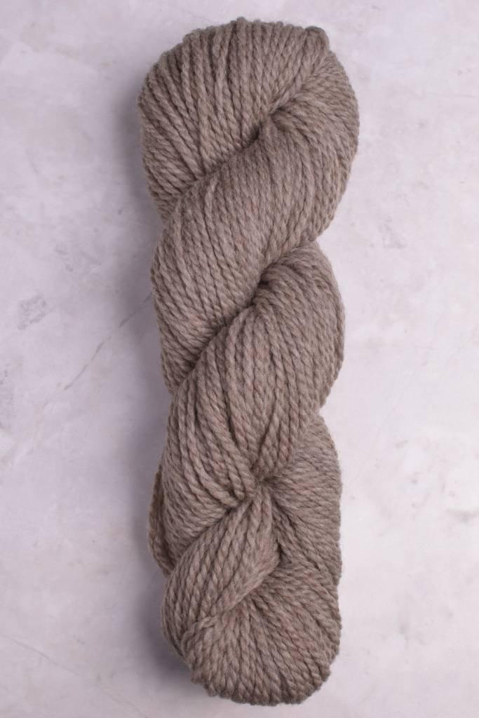 Woolstok 150gm - Blue Sky Fibers