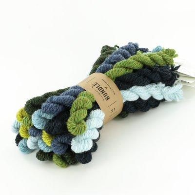 Woolstok Mini Bundle
