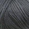 Cotton Fleece - Brown Sheep